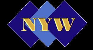 New York www